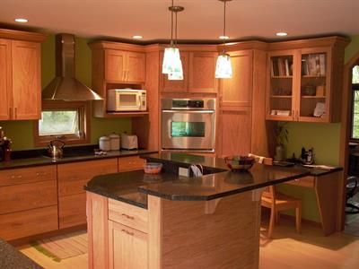 Home Remodeling Companies Madison WI