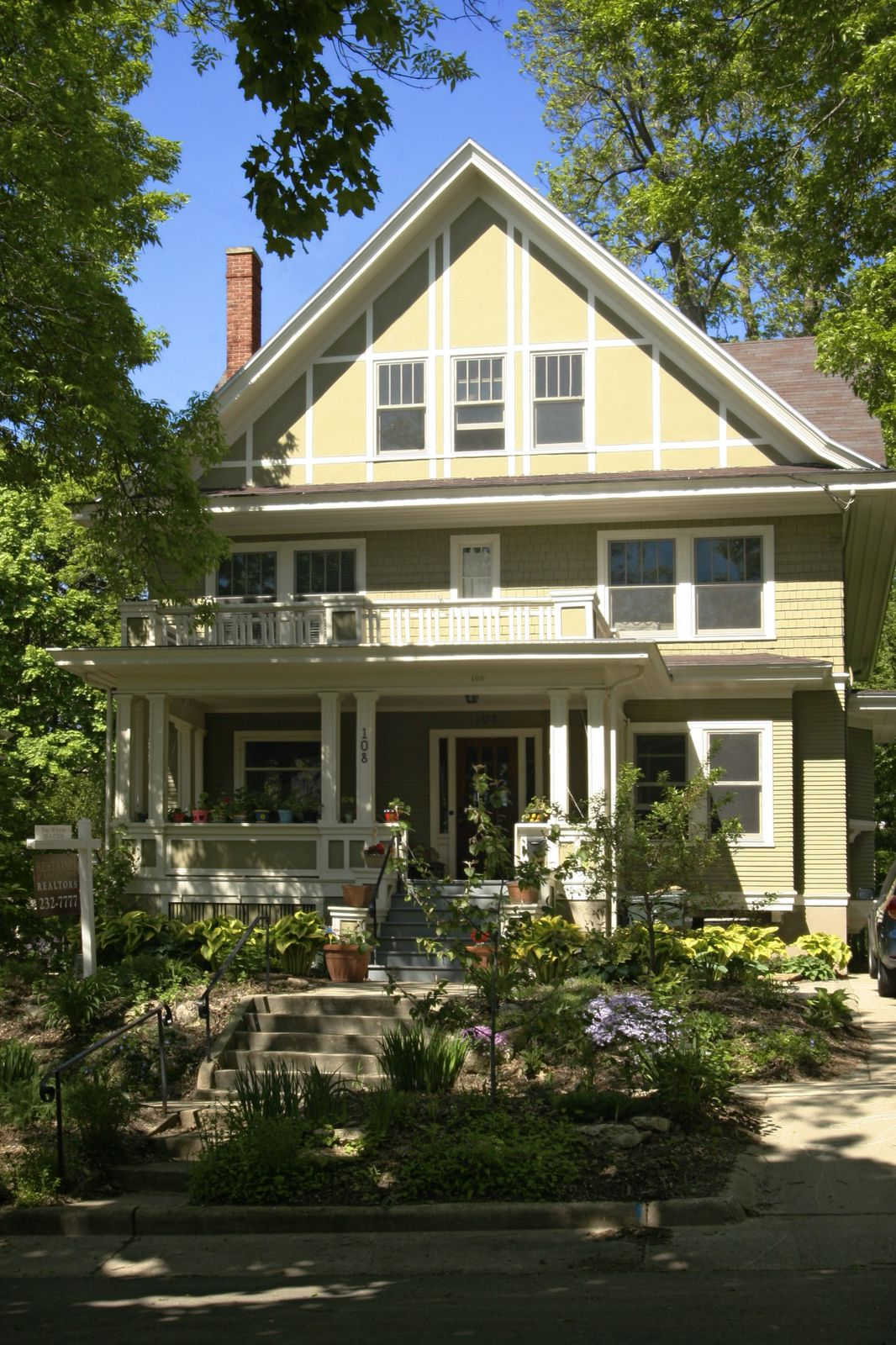 Home Remodeling Companies Madison Wi Adams Design